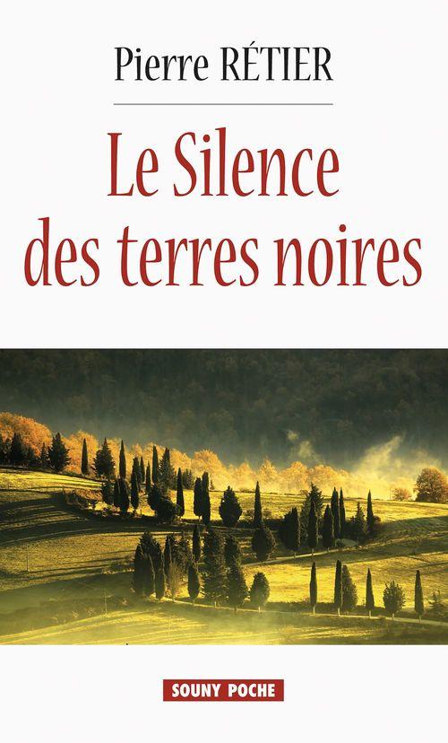 Le Silence des Terres-Noires