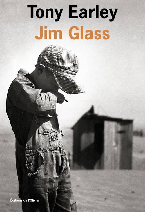 Jim glass