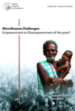 Microfinance challenges: empowerment or disempowerment of the poor?  - Isabelle GUERIN - Jane Palier