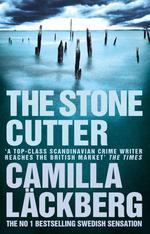Vente EBooks : The Stonecutter (Patrik Hedstrom and Erica Falck, Book 3)  - Camilla Läckberg