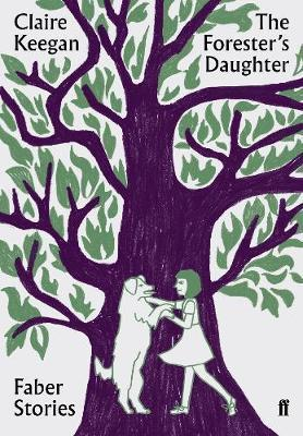 THE FORESTER''S DAUGHTER