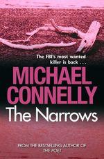Vente Livre Numérique : The Narrows  - Michael Connelly
