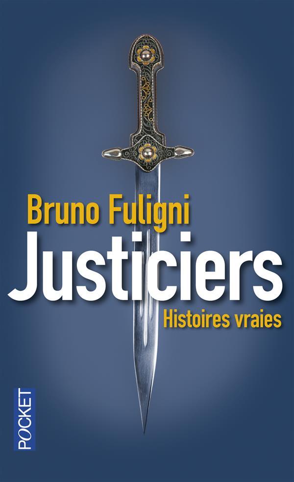 Justiciers
