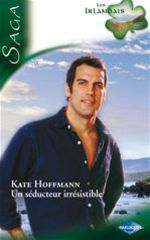 Vente EBooks : Un séducteur irrésistible  - Kate Hoffmann