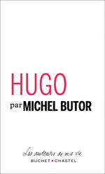 Vente Livre Numérique : Hugo  - Michel Butor