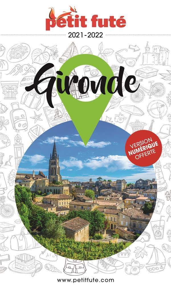 Gironde (édition 2021)