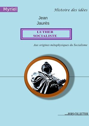 Luther socialiste