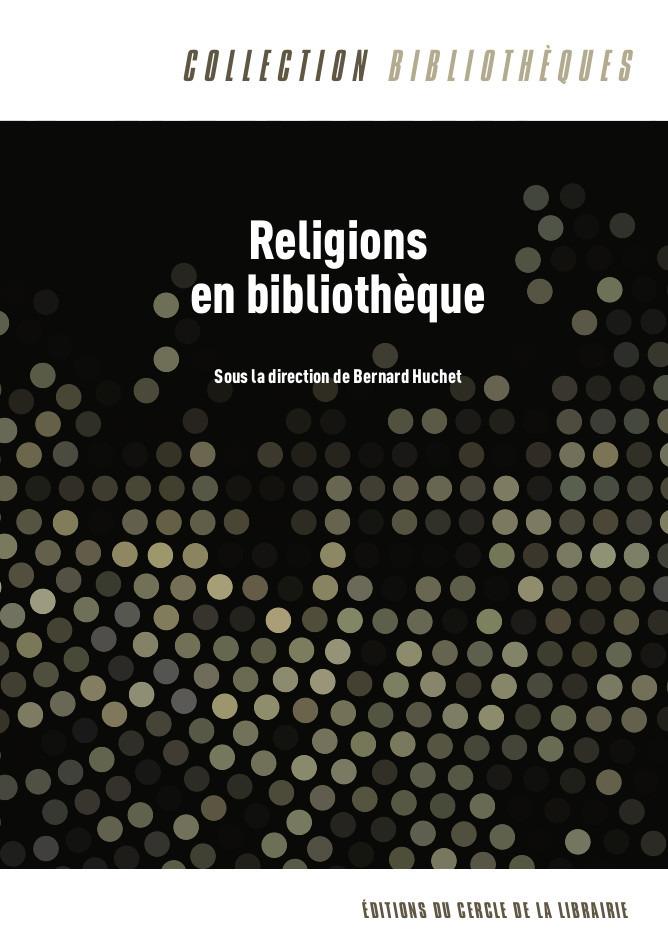 Religions en bibliotheque