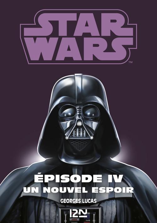 Star Wars épisode 4 : La guerre des étoiles