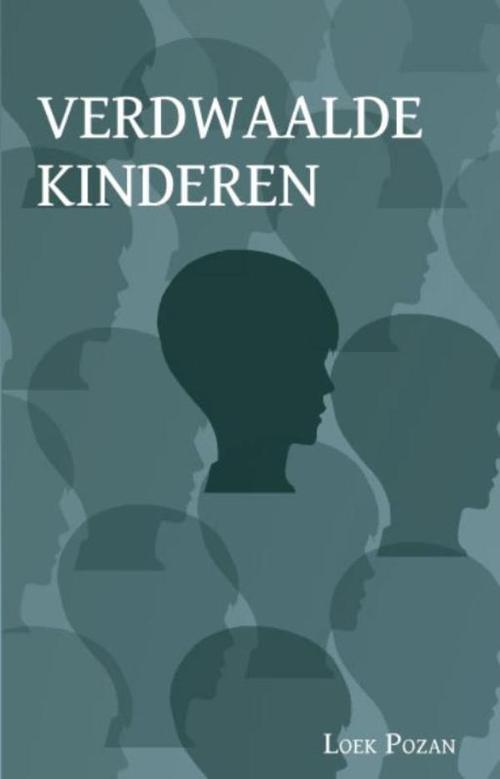 Verdwaalde kinderen