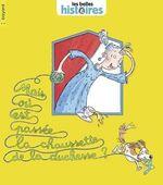 Vente EBooks : Mais où est passée la chaussette de la duchesse ?  - Emilie Soleil
