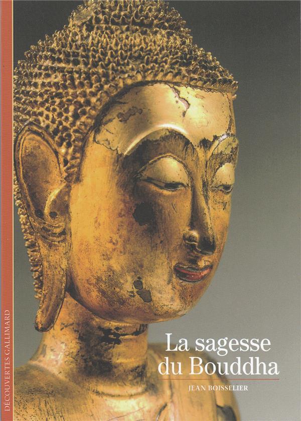 La sagesse du Bouddha (édition 2019)