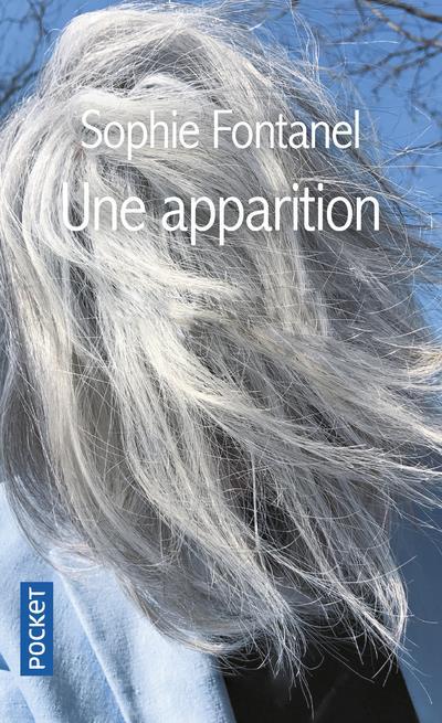 Une Apparition