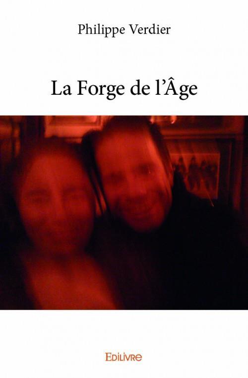 La forge de l'âge
