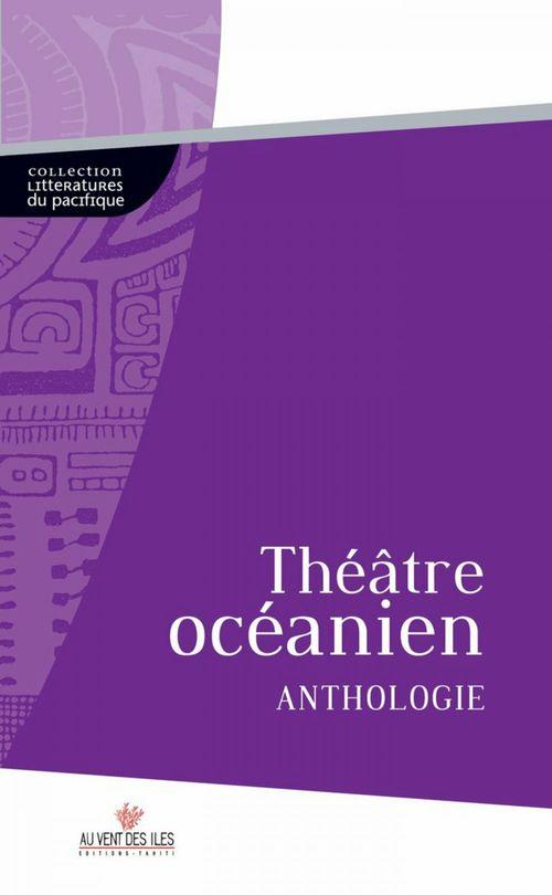Théâtre Océanien