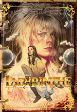 Vente EBooks : Labyrinthe  - A.C.H Smith