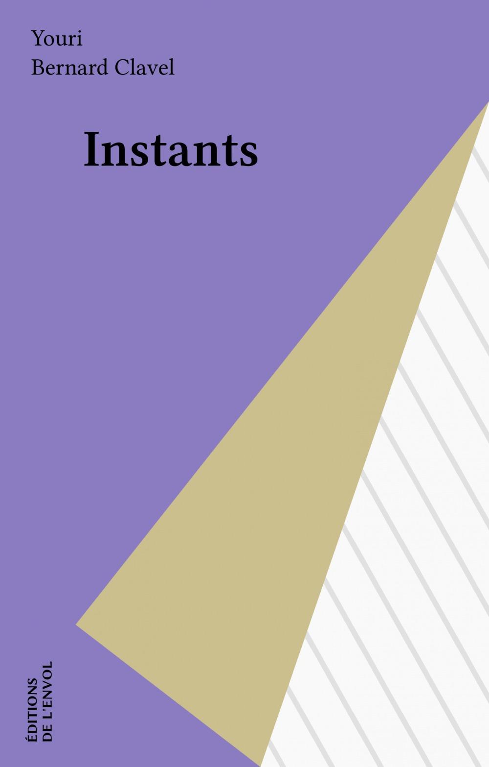 *****instants*****