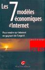 Les 7 Modeles Economiques D'Internet