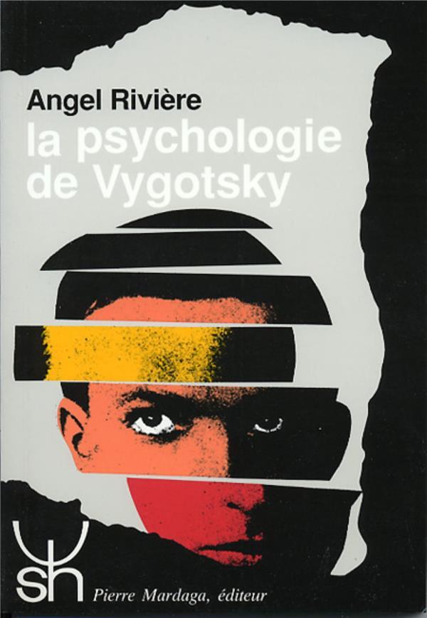 psychologie de Vygotsky