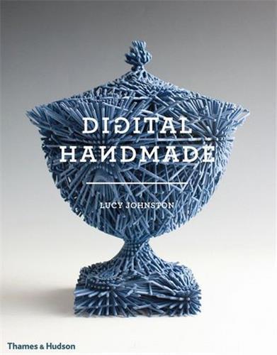 Digital handmade