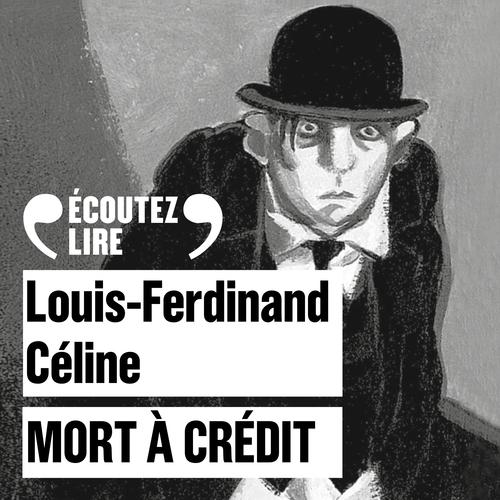 Mort à crédit