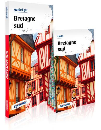 Bretagne sud (édition 2020)