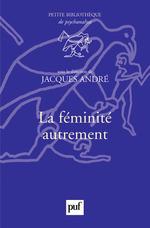 Vente EBooks : La féminité autrement  - Jacques ANDRÉ