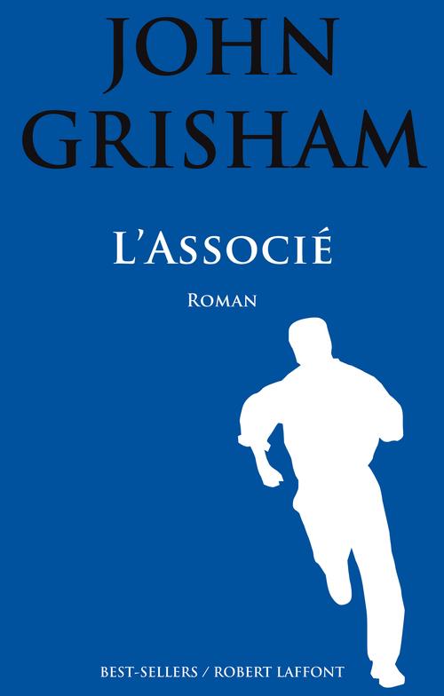 Vente Livre Numérique : L'Associé  - John Grisham