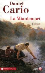 Vente Livre Numérique : La Miaulemort  - Daniel CARIO