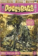 Vente Livre Numérique : DoggyBags - Tome 5  - Aurélien Ducoudray - El Puerto