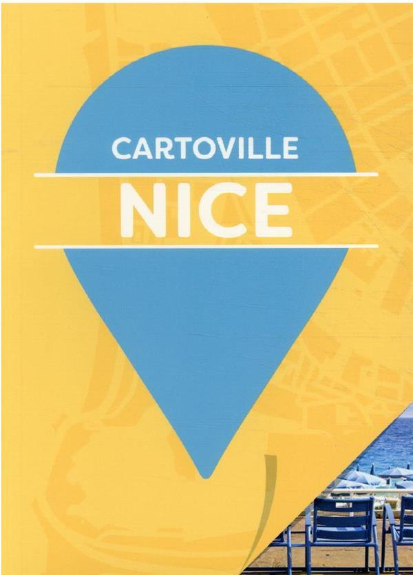 Nice (édition 2021)