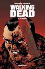 Vente Livre Numérique : Walking Dead T19  - Charlie Adlard