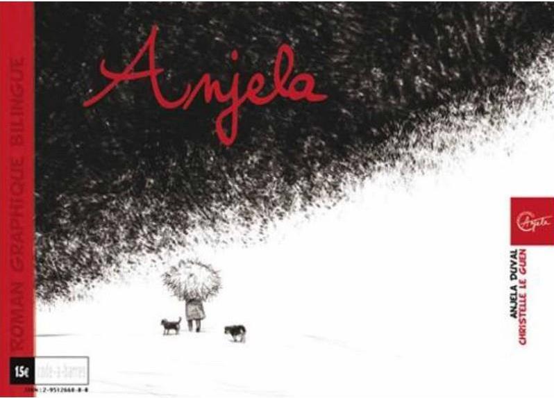 Anjela