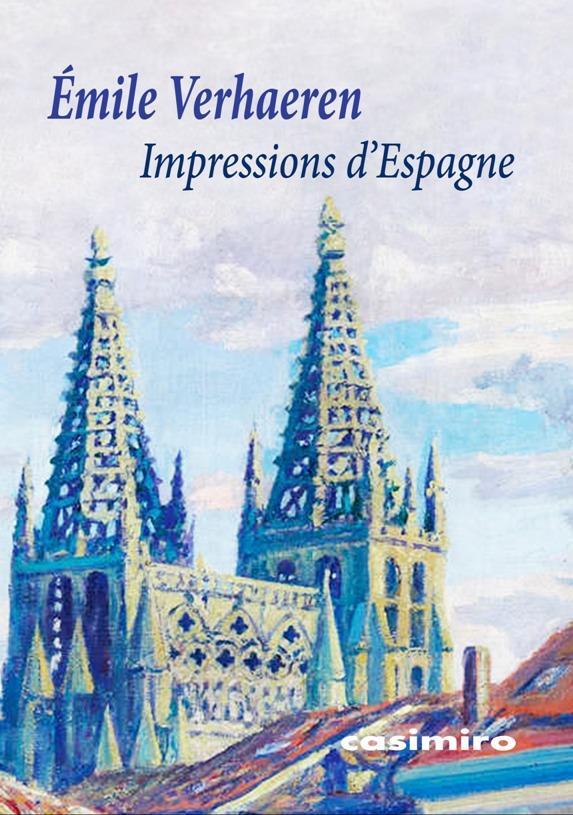 Impressions D'Espagne