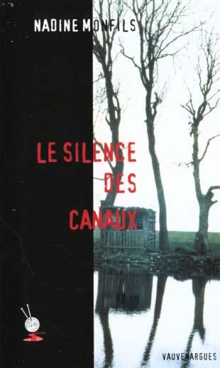 les enquêtes du commissaire Léon t.4 ; le silence des canaux