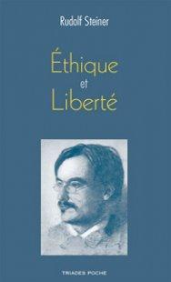 éthique et liberté