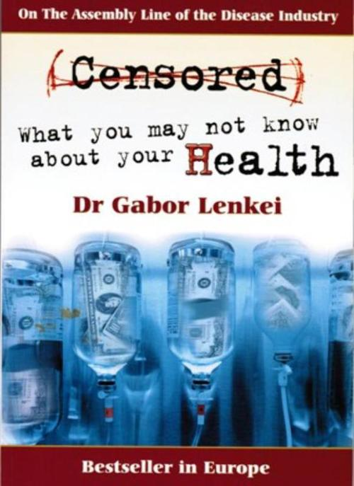 Censored health