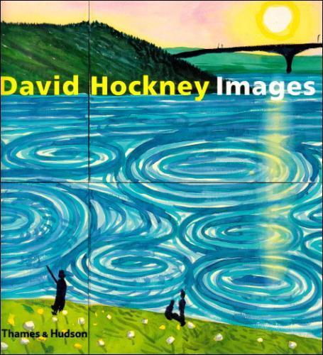 David hockney images