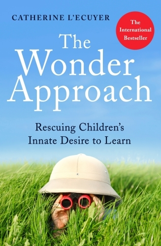 The Wonder Approach