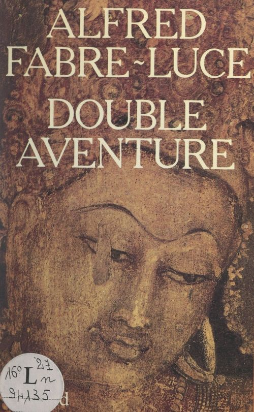 Double aventure  - Alfred Fabre-Luce