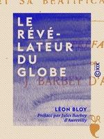 Vente Livre Numérique : Le Révélateur du globe  - Jules Barbey d'Aurevilly