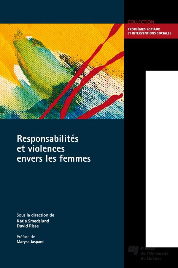 responsabilites et violences envers les femmes