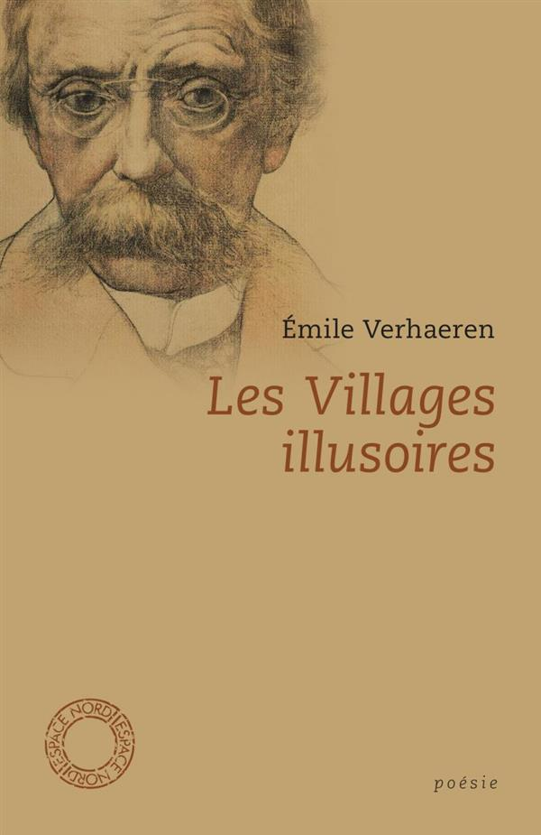 Les villages illusoires