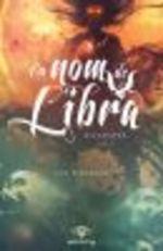 Alliances  - Guy Bergeron