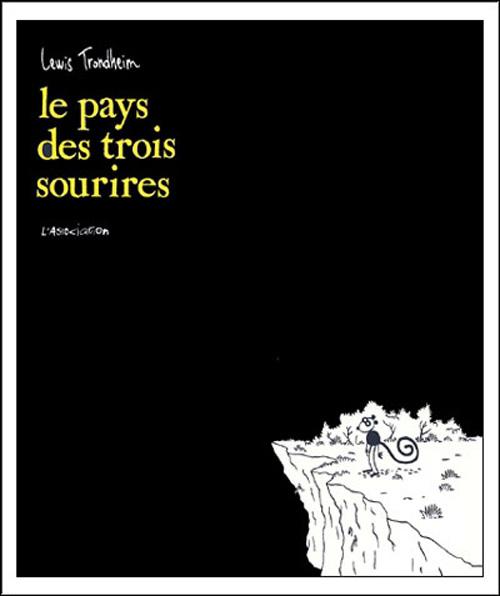 Pays Des Trois Sourires (Le)