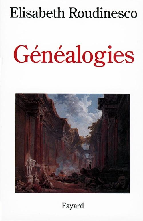 Généalogies