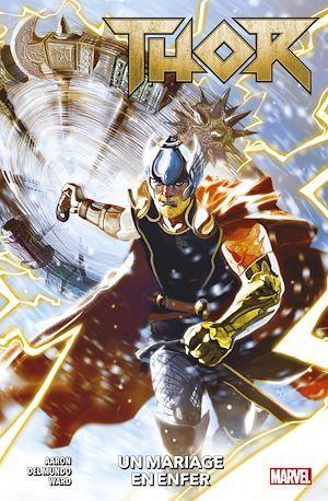 Thor (2018) T01