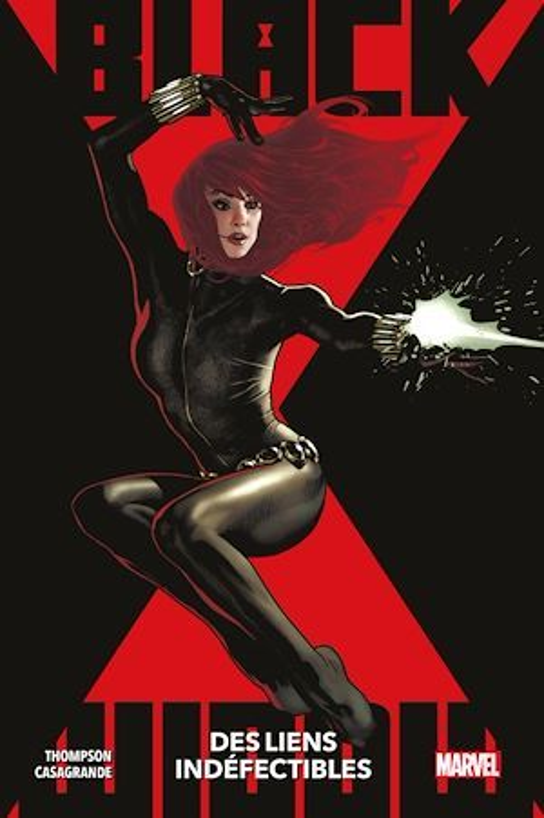 Black Widow (2020) T01
