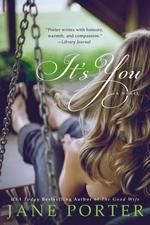 Vente Livre Numérique : It's You  - Jane Porter