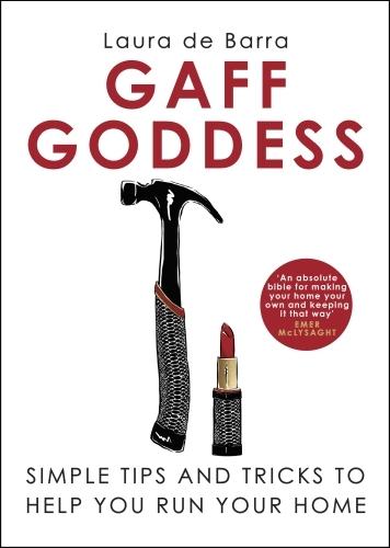 Gaff Goddess
